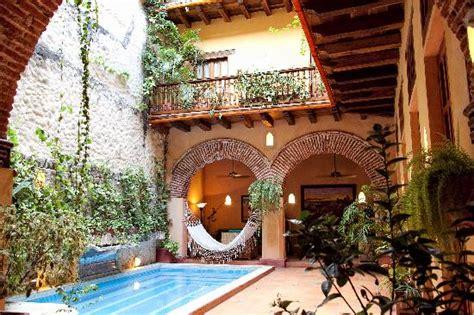 casa india catalina cartagena colombia hotel reviews tripadvisor