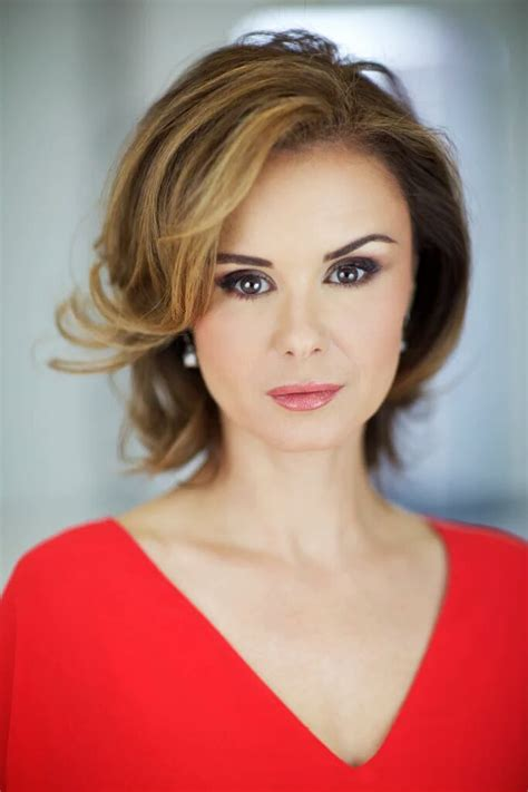 picture of keegan connor tracy