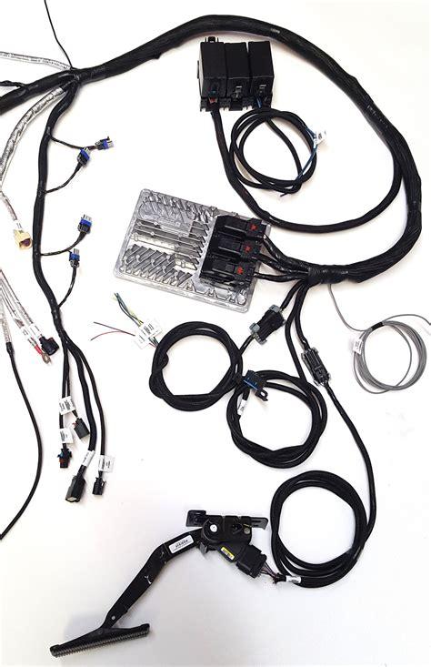 gen  lt lt   stand  harness cpw lsx harness lsx swap harness lsx wiring