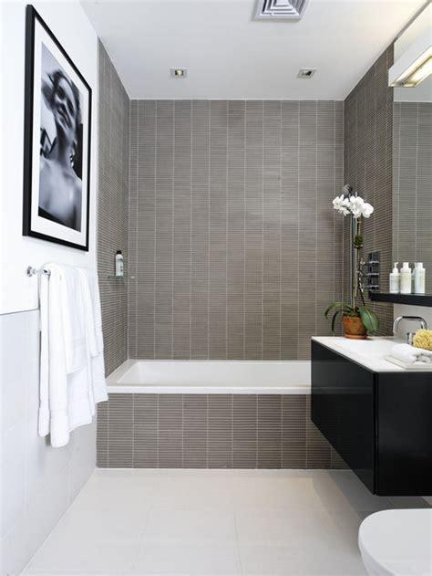 tile shower surround home design ideas pictures remodel