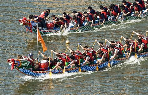 dragon boat racing liverpool the chinese dragon boat festival in foreign countries