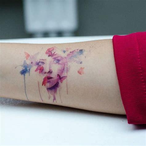 65 exles of watercolor tattoo watercolor butterfly 65 exles of watercolor tattoo beautiful aquarelle