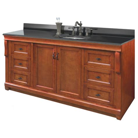 Single Sink Vanities by 60 Inches Georgina Vanity Solid Wood Vanity Hardwood
