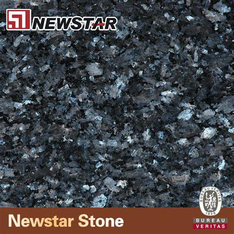 blue pearl granit preis preis slab arbeitsplatte labrador blue pearl granit blue