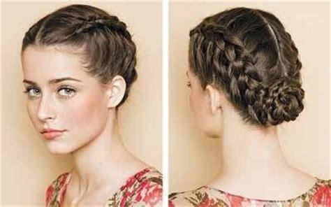 german braid hair how hair braids h a i r pinterest