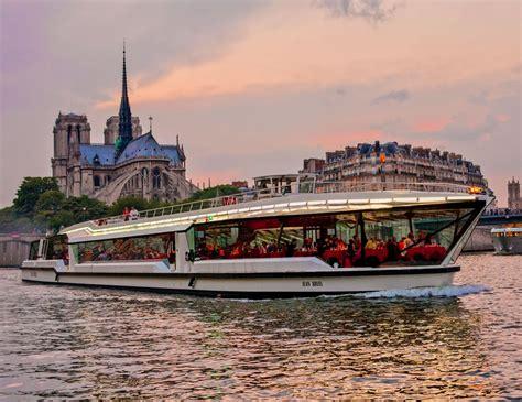 bateau mouche seine photo gallery our favourite images bateaux mouches 174