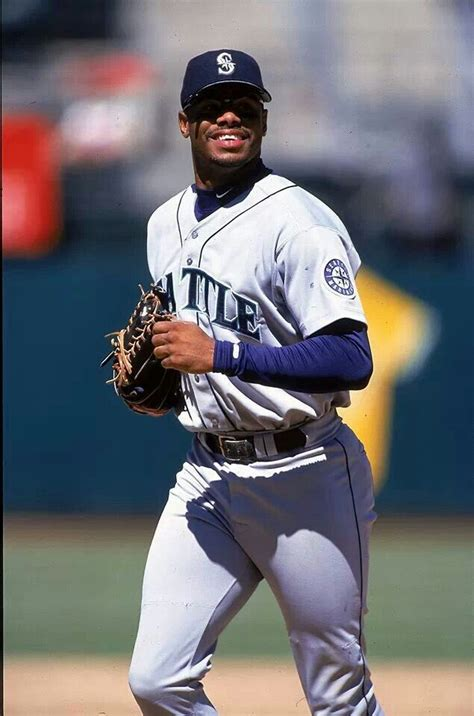 pin by mo on ken griffey jr