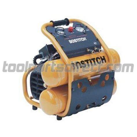 bostitch cap2045st ol air compressor parts tool parts direct