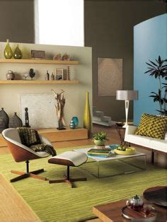sherwin williams 7103 living rooms on color paints traditional