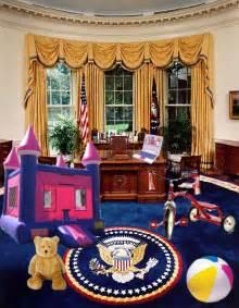 malia and obama bedrooms barack obama white house bedrooms