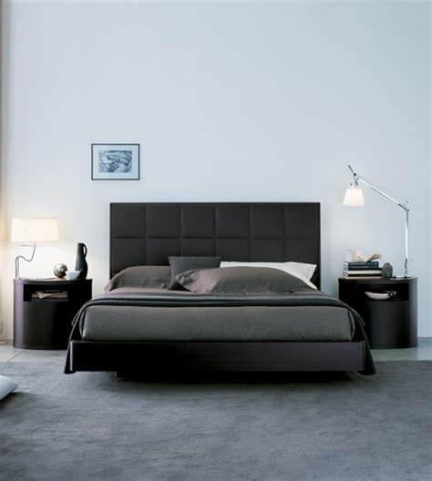 Contemporary Bedroom Furniture Melbourne Plaza 542 Http Www Fanuli Au Contemporary Bedroom Plaza 542 Bedroom Pinterest
