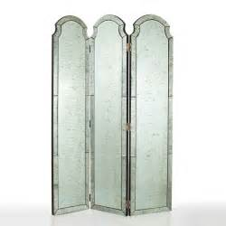 Elegant Room Dividers by Room Screen Feel The Home