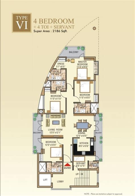 homes omaha floor plans beautiful