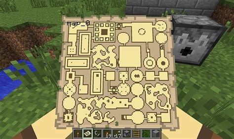 minecraft map creator make minecraft maps using these 5 map editors