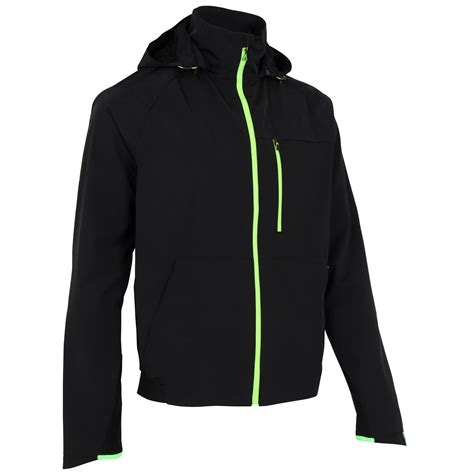 Wiggle Primal District Hardshell Jacket Cycling