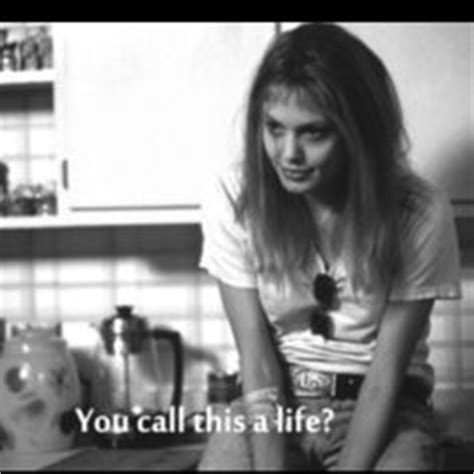 themes in girl interrupted movie 1000 images about girl interrupted on pinterest girl