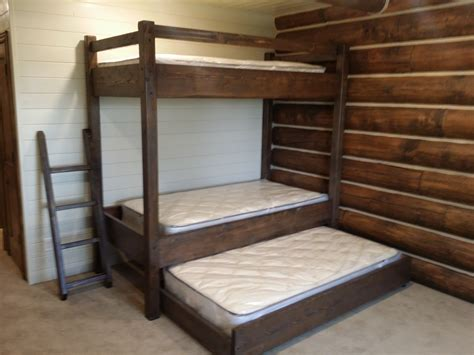 narrow bunk beds narrow bunk bed mattress bunk beds narrow bunk beds