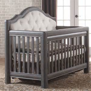 Fancy Baby Crib Your Baby Deserves An Baby Crib And A Comfortable High Chair Home Caprice Your Place