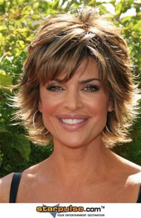 how does lisa rinna fix her hair lisa rinna pictures lisa rinna hair pinterest