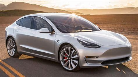 elektrische auto modellen deze elektrische auto s zijn