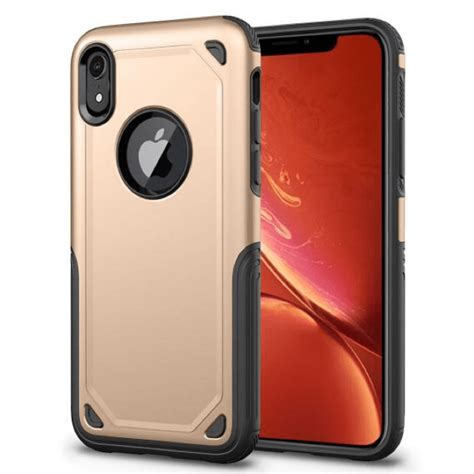 5 best cases for iphone xr tech digest