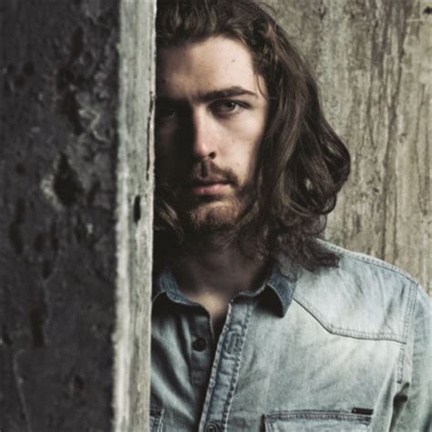 hozier 1 thing 1 thing amerie cover by hozier this is my jam