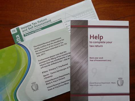 Resignation Letter Malta Letter Resignation During Probation Period Letter Resignation Exle With Hours Notice Best