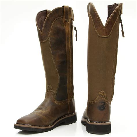 snake proof boots for tex boots product lineup stunning womens snake