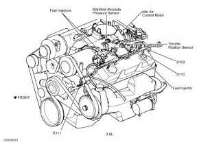 2004 durango 5 7 engine diagram 2004 free engine image for user manual