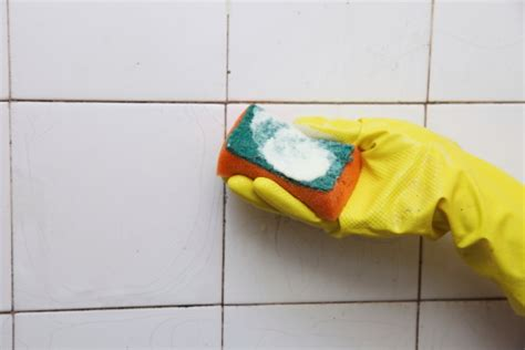 how to clean bathroom floor tile how to clean tiles tile grout cleaning cleanipedia