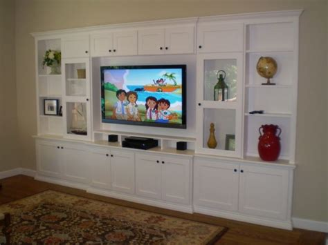 entertainment center with dvd drawers dvd storage cabinet wall mount woodworking projects plans