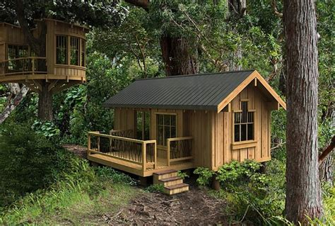 pod tiny house salal pod 302 sq ft tiny house tiny house pins