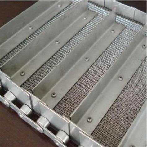 Wiremesh Oven Conveyor System conveyor belt wire mesh conveyor belt and ss wire mesh