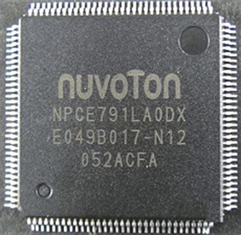 Npce791la0dx unspecified npce791la0dx npce791la0dx pdf
