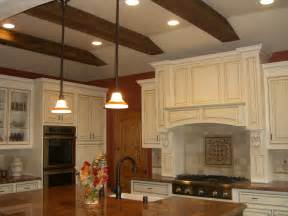 Kitchen Ceiling Ideas by Kitchen With Wood Ceiling Kitchen Design Photos
