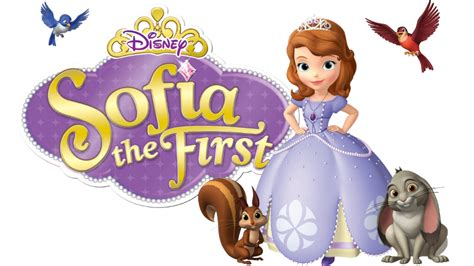 sofa the first sofia the first quotes quotesgram