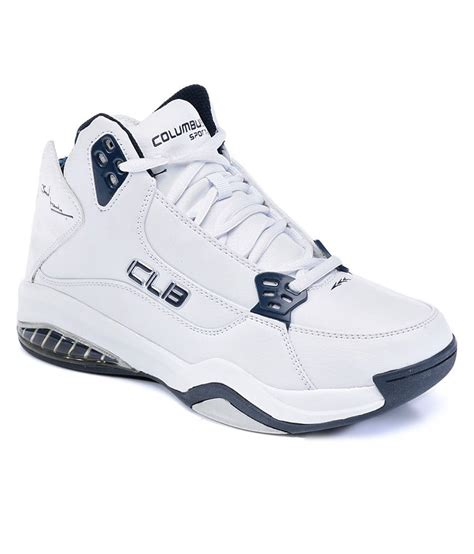 www columbus sports shoes columbus recharge white sport shoes buy columbus