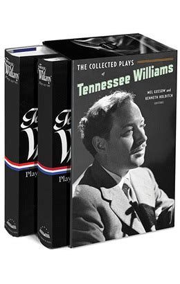 the rose tattoo play summary the collected plays of tennessee williams boxed set