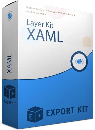 adobe illustrator cs6 xaml export photoshop psd layers to xaml xaml view export kit