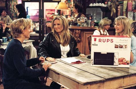 the puppy episode the puppy episode turns 20 writers look back