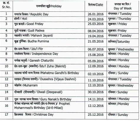 Calendar 2018 Dopt List 2017 Los Libros Resumidos De Resumelibros Tk