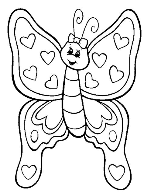 valentine coloring pages for kids free coloring pages