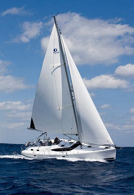 catamaran near me new blog 2 catamaran sailboats for sale