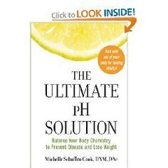Alkaline Diet Detox School by Clue Is The Color Of Your Urine Pay Attention My