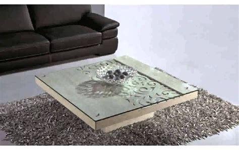 tavolino soggiorno mondo convenienza tavolini soggiorno mondo convenienza divani colorati