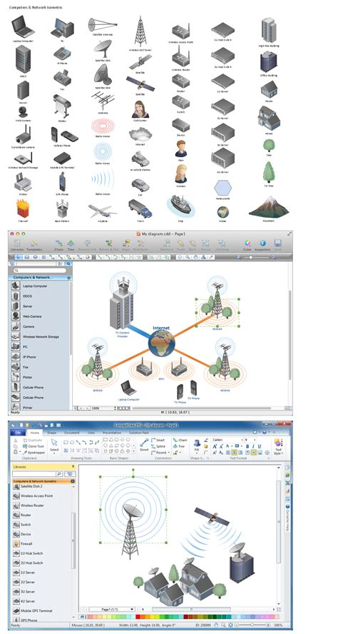 diagram tool mac open source diagram tool mac image collections how to