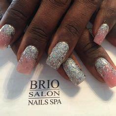 brio nail salon marlton nails naildesigns nailart designs nailsalon