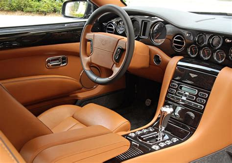 classic bentley interior car interior lacquer woodwork restoration repair hq