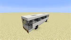 Nice Build My Car #6: T2wjDte.png