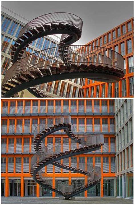 10 crazy stairs from around the world neeshu com